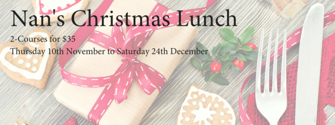 nans-christmas-lunch