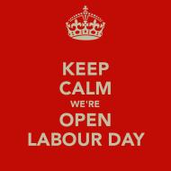 happy-labour-day-pics