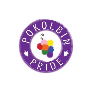 pokolbin-pride-logo