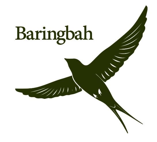 baringbah2-copy