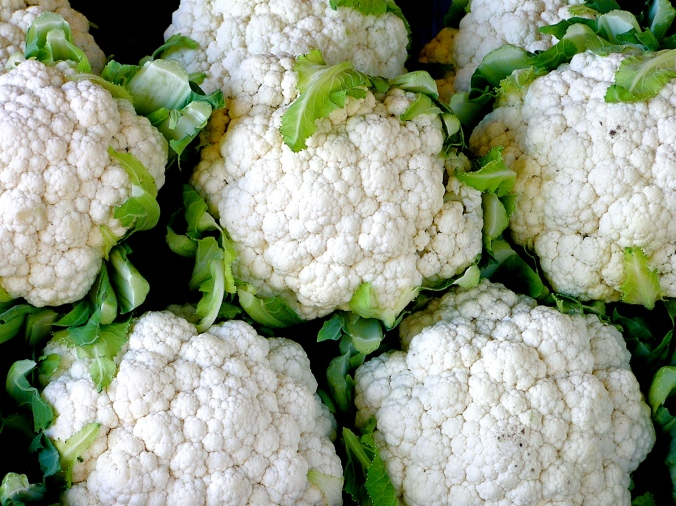 cauliflower-1ahsm9d.jpg