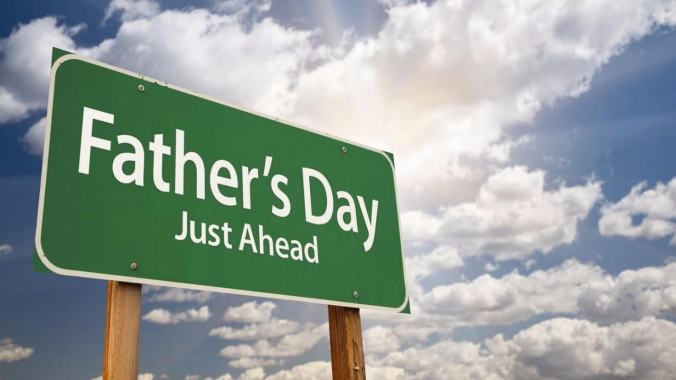 Fathers-Day-Ahead