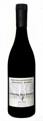 macdale-NBG-red-2015-2-144x405